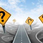 Два фактора при выборе дилингового центра