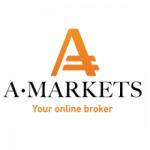 Форекс-брокер AMarkets