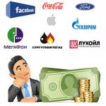 Как купить акции физическому лицу