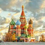 Форекс брокеры в России. Выбор брокера в России