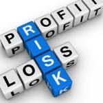 Что такое диверсификация рисков