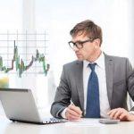 Плюсы и минусы доверительного управления Форекс