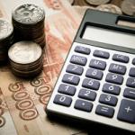 Эффективные правила собственных сбережений