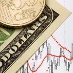 Инвестиции в Форекс — как это работает