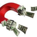 Восемь правил богатого человека, или как быстро привлечь в свою жизнь деньги