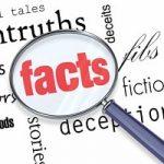 Любопытные факты об инвестициях
