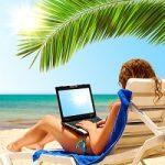 Пассивный доход в сети Интернет: идеи, варианты