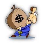 ПАММ–счета повышают качество управления капиталом инвесторов