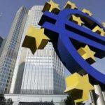 Центральные банки и рынок Форекс