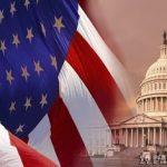 Роль США в создании рынка Форекс