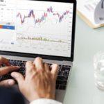 Основные понятия рынка Форекс (Часть III)