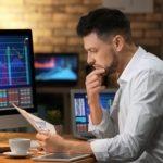 Основные понятия рынка Форекс (Часть II)