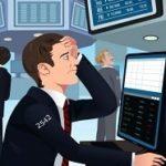 Что такое внутридневная торговля (дэйтрейдинг) на Форекс?