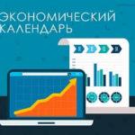 Экономический календарь Форекс онлайн