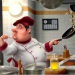 Что такое Форекс кухня?