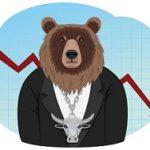 Кто такие медведи на Форекс?