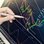 Что такое линии, уровни и каналы на рынке Форекс?