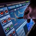 Технический анализ и особенности его применения