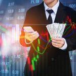 Управление капиталом (Money Management)
