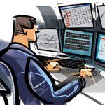 10 видов торговых систем на валютном рынке Форекс