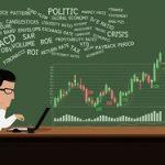 Аналитика и прогнозы на Форекс