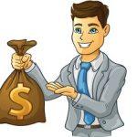 Схема наращивания капитала на Форекс
