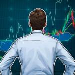 Что такое торговые индикаторы на Форекс?
