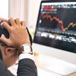 Как правильно воспринимать торговые убытки