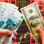 Что такое рыночные ордера?