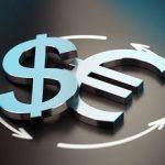 Как выбрать валютную пару для торговли на Форекс?