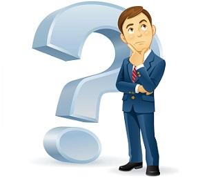 Как выбрать надежного брокера Форекс? | Инвестиционный блог