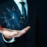 Торговля на Форекс, как найти время в своем графике?