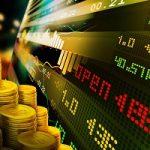 6 правил защиты капитала на Форекс