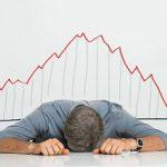 Причины неудач на рынке Форекс