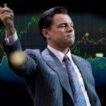Психология успеха и рациональность на рынке Форекс