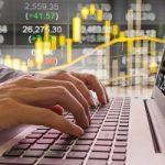Авторская торговая стратегия «Expert Forex»
