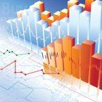 Торговая стратегия Форекс «20 пунктов в день»