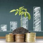Почему каждому важно инвестировать