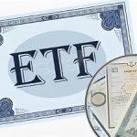 Что такое фонды? Как легко вложиться в сотни компаний